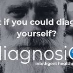 Diagnosio - a virtual doctor that proposes diagnoses based on your medical symptoms.